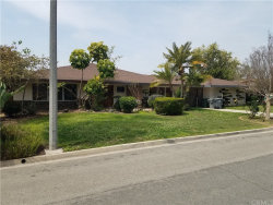 Photo of 5085 Clifton Way, Buena Park, CA 90621 (MLS # PW18080509)