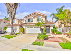 Photo of 18607 Callens Circle, Fountain Valley, CA 92708 (MLS # PW18080611)