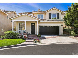 Photo of 5824 E Indigo Court, Orange, CA 92869 (MLS # PW18080815)