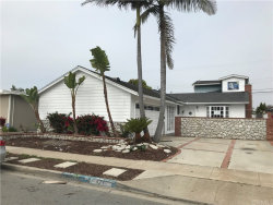 Photo of 421 Jade Cove Way, Seal Beach, CA 90740 (MLS # PW18081915)