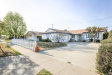 Photo of 10451 Mast Avenue, Westminster, CA 92683 (MLS # PW18083294)