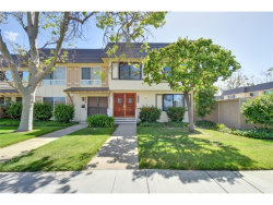 Photo of 9578 Bloomfield Avenue, Cypress, CA 90630 (MLS # PW18084275)
