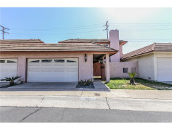 Photo of 5685 Elsinore Avenue, Buena Park, CA 90621 (MLS # PW18085177)