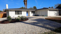 Photo of 11511 Poplar Street, Loma Linda, CA 92354 (MLS # PW18085180)