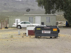 Photo of 41467 National Trails, Barstow, CA 92327 (MLS # PW18086426)