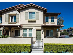 Photo of 371 W Mountain Holly Avenue, Orange, CA 92865 (MLS # PW18086781)