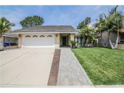 Photo of 47 Cottontail Drive, Phillips Ranch, CA 91766 (MLS # PW18086798)