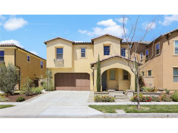 Photo of 23 Oleander, Lake Forest, CA 92630 (MLS # PW18087115)