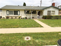 Photo of 22501 Saticoy Street, West Hills, CA 91307 (MLS # PW18087298)