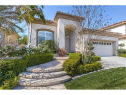 Photo of 12455 Butler Way, Tustin, CA 92782 (MLS # PW18088185)