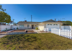 Photo of 2438 E Quincy Avenue, Orange, CA 92867 (MLS # PW18088215)