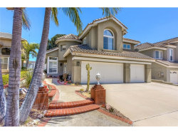 Photo of 5660 Delacroix Way, Yorba Linda, CA 92887 (MLS # PW18088554)