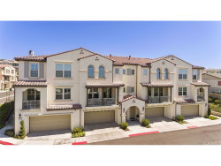 Photo of 18668 Putting Green Drive, Yorba Linda, CA 92886 (MLS # PW18088682)