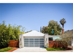Photo of 178 The Masters Circle, Costa Mesa, CA 92627 (MLS # PW18088877)