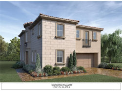 Photo of 45 Acadia Court, Lake Forest, CA 92630 (MLS # PW18088918)