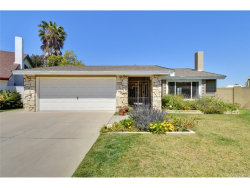 Photo of 5737 Pine Court, Cypress, CA 90630 (MLS # PW18088927)