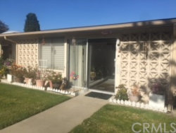 Photo of Seal Beach, CA 90740 (MLS # PW18089159)