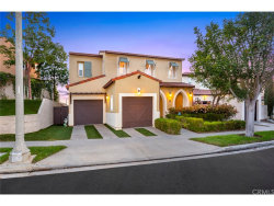 Photo of 14 Tesoro, Newport Coast, CA 92657 (MLS # PW18089564)
