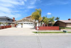 Photo of 433 N Flower Street, Orange, CA 92868 (MLS # PW18089621)