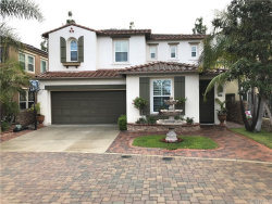 Photo of 3386 Corte Cassis, Costa Mesa, CA 92626 (MLS # PW18090355)