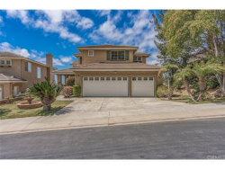 Photo of 6226 E Cliffway Drive, Orange, CA 92869 (MLS # PW18090388)
