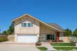 Photo of 2031 E Norman Place, Anaheim, CA 92806 (MLS # PW18090443)