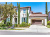 Photo of 25276 Coral Canyon Road, Riverside, CA 92883 (MLS # PW18090847)