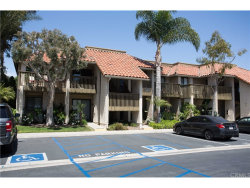Photo of 7671 Bay Drive , Unit 102, Huntington Beach, CA 92648 (MLS # PW18091402)