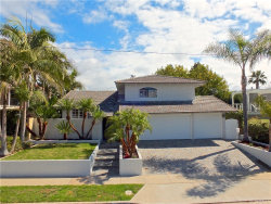 Photo of 1737 Catalina Avenue, Seal Beach, CA 90740 (MLS # PW18091426)