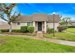 Photo of 2141 W Avon Circle, Anaheim, CA 92804 (MLS # PW18091734)