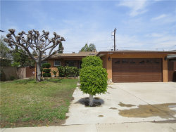 Photo of 1407 E Pinewood Avenue, Anaheim, CA 92805 (MLS # PW18091837)