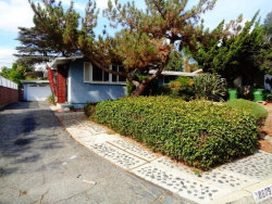 Photo of 8609 Guilford Avenue, Whittier, CA 90605 (MLS # PW18092205)