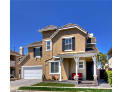 Photo of 961 Johnson Lane, Brea, CA 92821 (MLS # PW18092793)