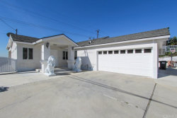 Photo of 1800 College View dr, Monterey Park, CA 91754 (MLS # PW18093024)