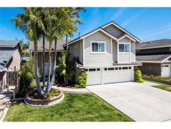 Photo of 6201 Norbrook Drive, Huntington Beach, CA 92648 (MLS # PW18094373)