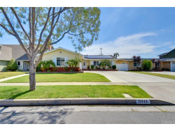 Photo of 12022 Paseo Bonita, Los Alamitos, CA 90720 (MLS # PW18094999)