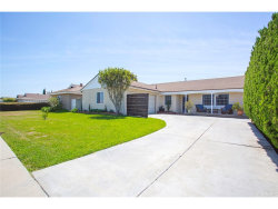 Photo of 8182 Guilders Drive, Huntington Beach, CA 92647 (MLS # PW18095442)