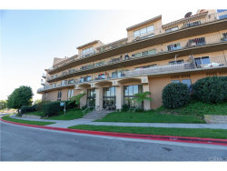 Photo of 2700 E Panorama Drive , Unit 208, Signal Hill, CA 90755 (MLS # PW18095505)