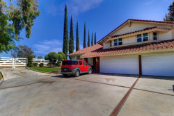 Photo of 1494 Central Avenue, Riverside, CA 92507 (MLS # PW18095624)