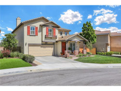 Photo of 1285 S Springwood Drive, Anaheim Hills, CA 92808 (MLS # PW18096012)