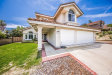 Photo of 931 LONGVIEW Drive, Diamond Bar, CA 91765 (MLS # PW18096702)