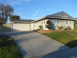 Photo of 5481 Marion Avenue, Cypress, CA 90630 (MLS # PW18100928)