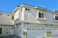 Photo of 16449 Watershed Drive, Fountain Valley, CA 92708 (MLS # PW18101727)