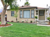 Photo of 12324 Old River School Road, Downey, CA 90242 (MLS # PW18104186)
