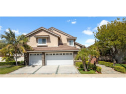 Photo of 9 Starlight, Irvine, CA 92603 (MLS # PW18104661)