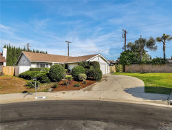Photo of 1926 Ajanta Avenue, Rowland Heights, CA 91748 (MLS # PW18104834)