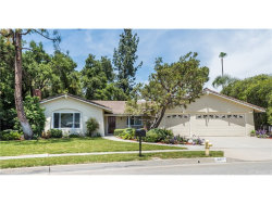 Photo of 3203 E Sunset Hill Drive, West Covina, CA 91791 (MLS # PW18106496)