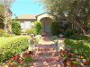 Photo of 3764 Country Club Drive, Long Beach, CA 90807 (MLS # PW18106555)