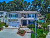 Photo of 5680 Susanna Bryant Drive, Yorba Linda, CA 92887 (MLS # PW18108841)