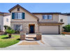 Photo of 4695 Tuscani Drive, Cypress, CA 90630 (MLS # PW18109051)